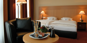 best-western-premier-park-consul-koln-germany-seminar-chambre-a