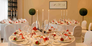 best-western-premier-park-consul-koln-germany-seminar-tables-banquet