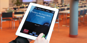 radissonbluhotelberlin-germany-seminar-conference-equipement