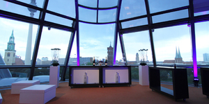 radissonbluhotelberlin-germany-seminar-panoramic-banquet-buffet