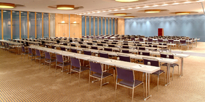 radissonbluhotelberlin-germany-seminar-salle-reunion-c