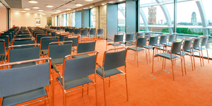 radissonbluhotelberlin-germany-seminar-salle-reunion-d